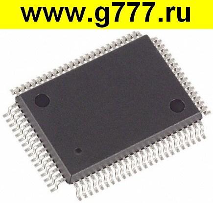 Микросхемы импортные CXD1130Q