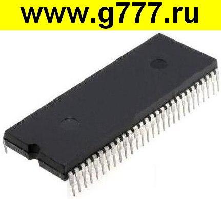 Микросхемы импортные TB1226AN
