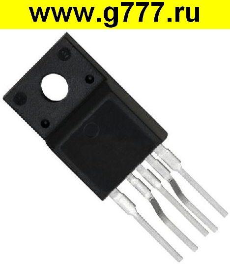Микросхемы импортные SK18751