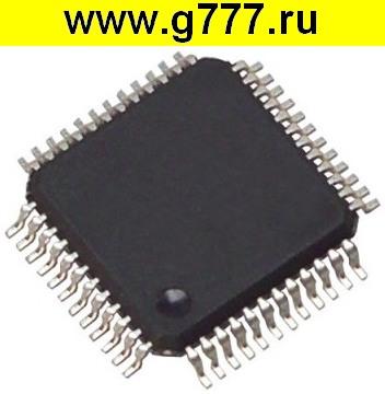 Микросхемы импортные M52359FP