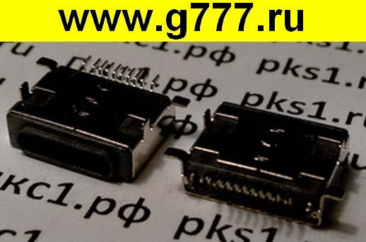 Разъём USB микро Разъём USB микро LN-F Apple iPhone , Apple iP